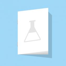 wissenschaftliche Zeitschrift (Selbstverlag/-vertrieb)