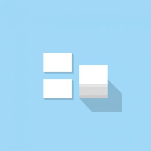 Facultas Druckt Flyer Folder Visitkarten